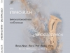 improbuch-tenor-474-web