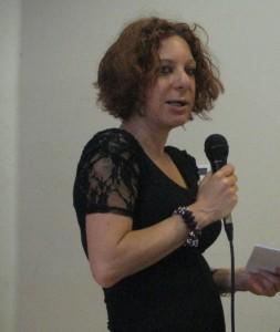 Silvia Waltl