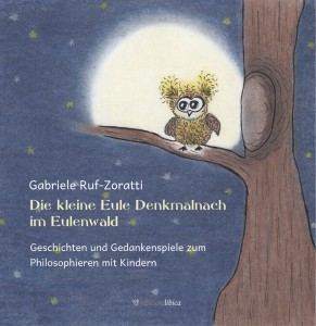 Denkmalnach Buchcover