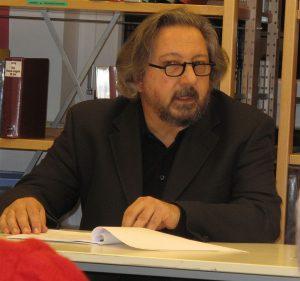 Peter Miniboeck