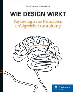 Wie Design wirkt (U1)