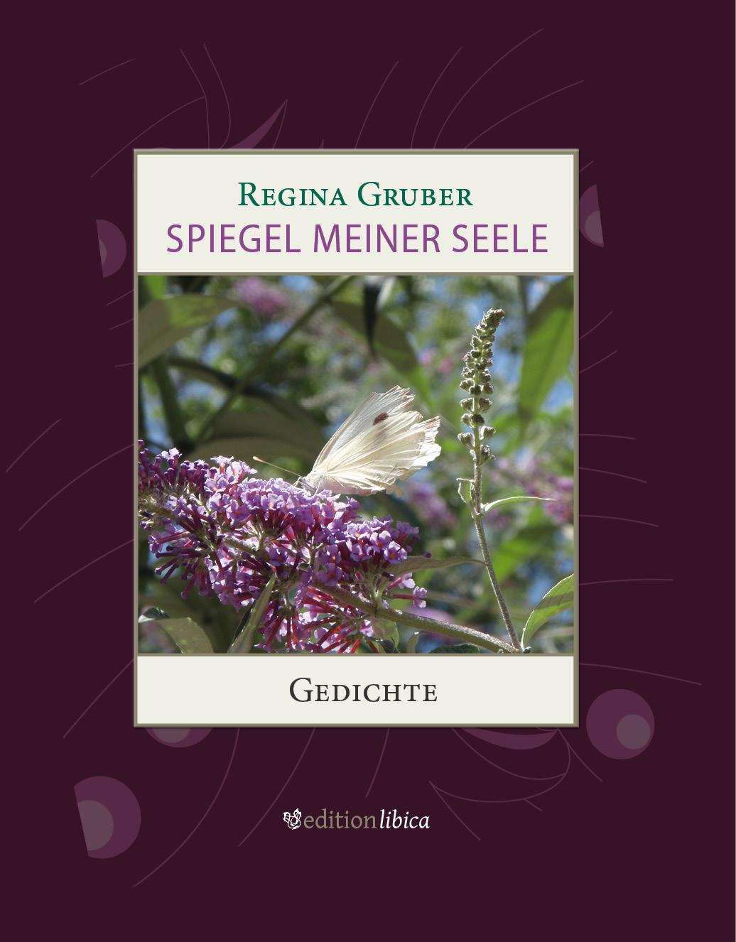 Neu im april 2017 regina gruber spiegel meiner seele for Spiegel 2017