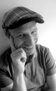 Martin Chroust